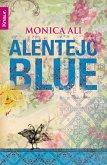 Alentejo Blue (eBook, ePUB)