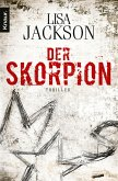 Der Skorpion / Pescoli & Alvarez Bd.1 (eBook, ePUB)