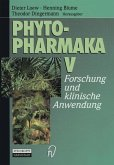 Phytopharmaka V