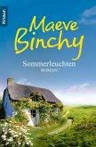 Sommerleuchten (eBook, ePUB)