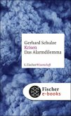 Krisen (eBook, ePUB)
