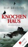 Knochenhaus / Ruth Galloway Bd.2 (eBook, ePUB)