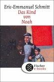 Das Kind von Noah (eBook, ePUB)