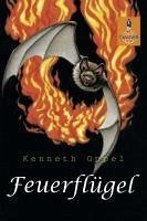 Feuerflügel (eBook, ePUB) - Oppel, Kenneth
