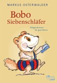 Bobo Siebenschläfer (eBook, ePUB)