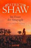 Im Feuer der Smaragde / Tal der Lagunen Bd.3 (eBook, ePUB)