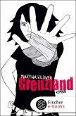Grenzland (eBook, ePUB)