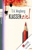 Klassenziel (eBook, ePUB)