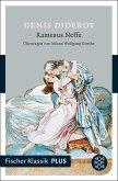 Rameaus Neffe (eBook, ePUB)