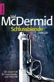 Schlussblende / Tony Hill & Carol Jordan Bd.2 (eBook, ePUB)