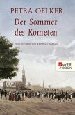 Der Sommer des Kometen / Rosina Bd.2 (eBook, ePUB)