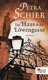 Das Haus in der Löwengasse (eBook, ePUB)