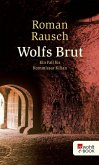 Wolfs Brut (eBook, ePUB)