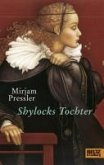 Shylocks Tochter (eBook, ePUB)