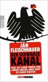Der Schwarze Kanal (eBook, ePUB)