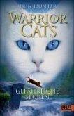 Gefährliche Spuren / Warrior Cats Staffel 1 Bd.5 (eBook, ePUB)