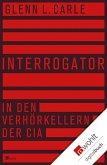 Interrogator (eBook, ePUB)