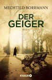 Der Geiger (eBook, ePUB)