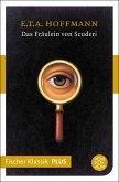Das Fräulein von Scuderi (eBook, ePUB)