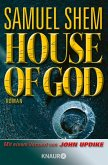 House of God (eBook, ePUB)