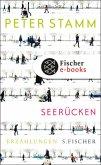 Seerücken (eBook, ePUB)