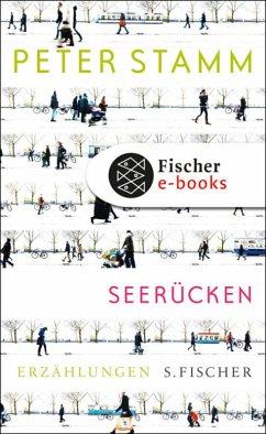 Seerücken (eBook, ePUB) - Stamm, Peter