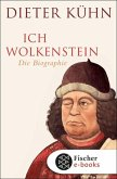 Ich Wolkenstein (eBook, ePUB)