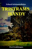 TRISTRAMS HANDY (eBook, ePUB)