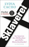 Sklaverei (eBook, ePUB)