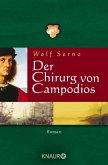 Der Chirurg von Campodios (eBook, ePUB)