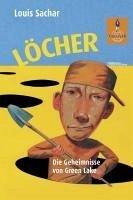 Löcher (eBook, ePUB) - Sachar, Louis