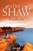 Feuerbucht / Mal Willoughby Bd.1 (eBook, ePUB)