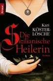 Die sizilianische Heilerin (eBook, ePUB)