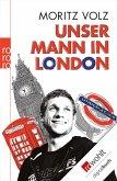 Unser Mann in London (eBook, ePUB)