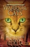 Morgenröte / Warrior Cats Staffel 2 Bd.3 (eBook, ePUB)