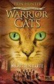 Morgenröte / Warrior Cats Staffel 2 Bd.3 (eBook, ePUB)