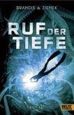 Ruf der Tiefe (eBook, ePUB)