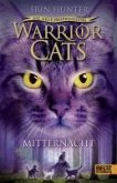 Mitternacht / Warrior Cats Staffel 2 Bd.1 (eBook, ePUB)