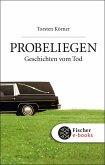 Probeliegen (eBook, ePUB)