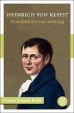 Prinz Friedrich von Homburg (eBook, ePUB)