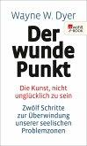 Der wunde Punkt (eBook, ePUB)