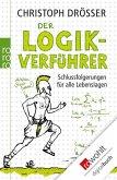 Der Logikverführer (eBook, ePUB)