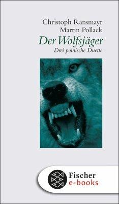 Der Wolfsjager