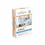 AzubiShop24.de Prüfungswissen Buchführung Lernkarten ADD-ON