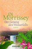 Der Gesang des Wasserfalls (eBook, ePUB)
