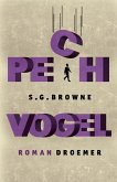 Pechvogel (eBook, ePUB)