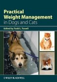 Practical Weight Management in Dogs and Cats (eBook, ePUB)
