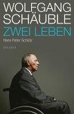 Wolfgang Schäuble (eBook, ePUB)
