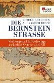 Die Bernsteinstraße (eBook, ePUB)