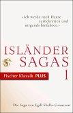Die Saga von Egill Skalla-Grímsson (eBook, ePUB)